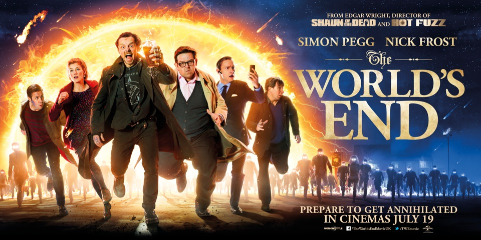 worlds_end_ver13_xlg.jpg