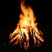 Balatonfelvidéki borok a Malomban és a tűz mellett