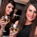 Borok nőknek, avagy mit isznak kedvenc hölgyeink?