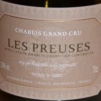 Burgundi kalandozások