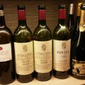 Wineporn: Spanyol virtus