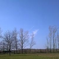 Mátrai március - Centurio Szőlőbirtok, Benedek Pince, N.A.G. Borművek