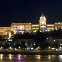 Budavári Borfesztivál 2018 beszámoló