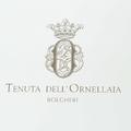 VinCE - Ornellaia