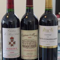 Újabb jobbpartiak Bordeaux-ból