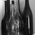 2018 legjobbjai - hazai borok