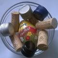 Húsvéti borok