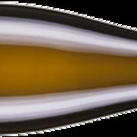 Tegnap ittam – Somlói Apátsági Pince Tramini 2012