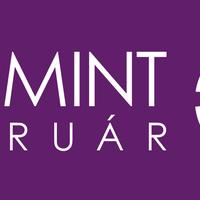 A Furmint Február szerintünk 2016.