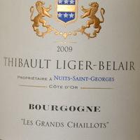 Burgundia a Bortársaságban II.