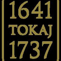 Mindszenthavi Mulatság 2015 I. - Tokaji Bormívelők Társasága kóstoló és Riedel Furmint pohár bemutatkozás