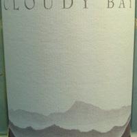Cloudy Bay Sauvignon Blanc 2011