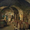 2019 legjobbjai – Külföldi borok