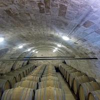 2015 legjobbjai - magyar borok