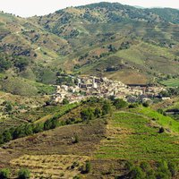 Priorat 12 pontban