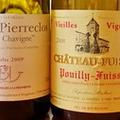 Burgundia a