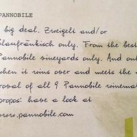 Drop Shop Austria - Claus Preisinger Pannobile mesterkurzus