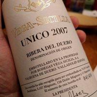 Unico 2007 et al.