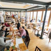 Vinea Balaton: BalatonBor és Hegybor bírálat Csopakon