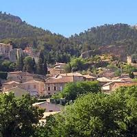 Dél-francia kalandozások III. Dél-Rhone