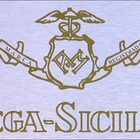 Vega Sicilia látogatás