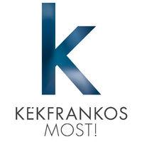 Kékfrankos MOST! - gyorsszemle a sétáló kóstolón