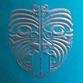 A nagy kékség - Matua kvartett