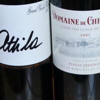 Bordeaux-Villány: A végső párbaj