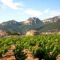 Languedoc-Roussillon a