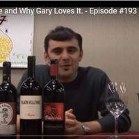 Ki az a Gary Vaynerchuk? -  Tommaso Bussola Pincelátogatás