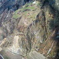 Svájc: Borok az égből