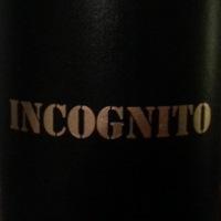 Disznókő: Incognito 2011