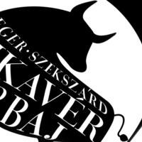 Bikavér Párbaj 2016: avagy ment-e elébb a Bikavér?