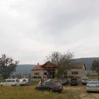 Olaszliszkai borászok a Csontos-dűlőben - Bott, Csite, Kvaszinger, Oremus, Samuel Tinon