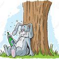 Húsvéti bor(ulás)ok