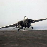 Kemény landolás – szekszárdi kadarka mesterkurzus