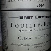 Burgundi-rovat III.