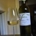 Alapszilárdítás – Takler Sauvignon Blanc 2020