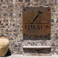 Etna: Alberto Graci