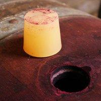 Artizan Open: kézműves borok újratöltve