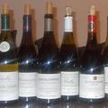 Chardonnay-körutazás