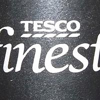 A Tesco Finest visszatér