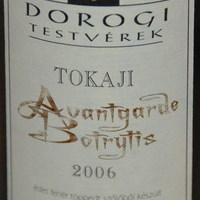 A Dorogi-szortiment