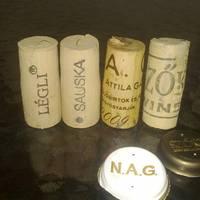 Chardonnay: forradalmár az érdektelenségben