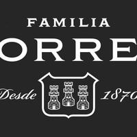Torres - Családi pincészettől borbirodalomig