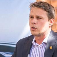 2019-ben Figula Mihály a Borászok Borásza