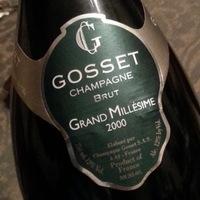 Kapitális pezsgő-fogás a Tescoból