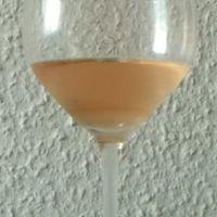 Nem egynyári ital? - Rosé-kísérlet