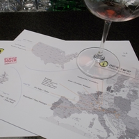 Pinot Noir szuper szerda a Drop Shopban