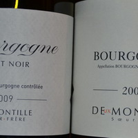 Burgundia a Bortársaságban